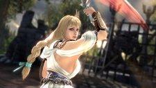 SoulCalibur-Lost-Swords_21-09-2013_screenshot-19