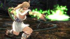SoulCalibur-Lost-Swords_21-09-2013_screenshot-1