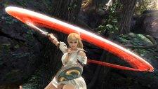 SoulCalibur-Lost-Swords_21-09-2013_screenshot-2