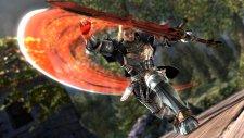 SoulCalibur-Lost-Swords_21-09-2013_screenshot-3