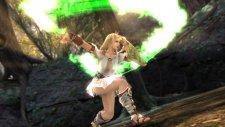 SoulCalibur-Lost-Swords_21-09-2013_screenshot-5