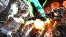 SoulCalibur-Lost-Swords_21-09-2013_screenshot-6