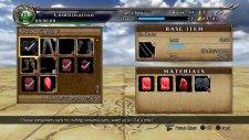 SoulCalibur-Lost-Swords_21-09-2013_screenshot-8