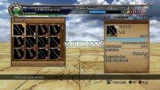 SoulCalibur-Lost-Swords_21-09-2013_screenshot-9
