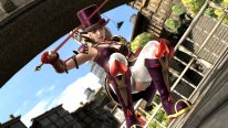SoulCalibur Lost Swords 25.06.2014  (18)