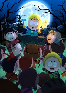 South-Park-The-Stick-of-Truth_15-02-2014_art-1