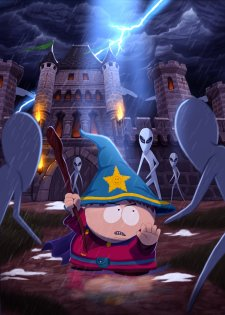South-Park-The-Stick-of-Truth_15-02-2014_art-2