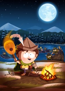 South-Park-The-Stick-of-Truth_15-02-2014_art-3