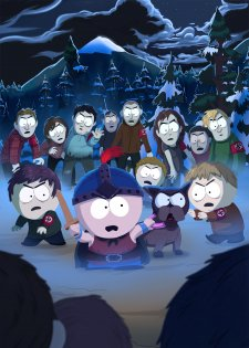 South-Park-The-Stick-of-Truth_15-02-2014_art-5