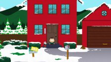 South-Park-The-Stick-of-Truth_15-02-2014_screenshot-11