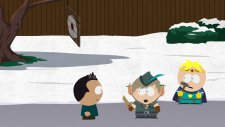 South-Park-The-Stick-of-Truth_15-02-2014_screenshot-12