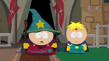 South-Park-The-Stick-of-Truth_15-02-2014_screenshot-3