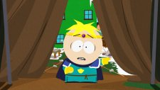 South-Park-The-Stick-of-Truth_15-02-2014_screenshot-5
