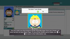 South-Park-The-Stick-of-Truth_15-02-2014_screenshot-6