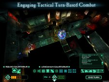 Space-Hulk-1.Engaging_Tactical_Combat