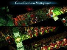 Space-Hulk-2.Cross_Platform
