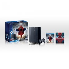 spider-man_ps3-bundle-1
