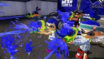 Splatoon_10-06-2014_screenshot-6