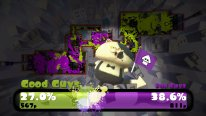 Splatoon_10-06-2014_screenshot-9