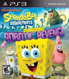 spongebob-squarepants-plankton-robotic-revenge-cover-boxart-jaquette-ps3