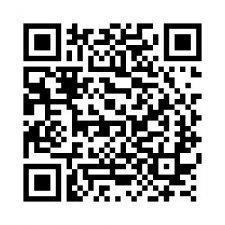 spotify_qr_code