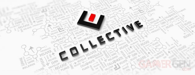 Square-Enix-Collective_logo