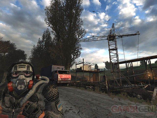 stalker-tchernobyl