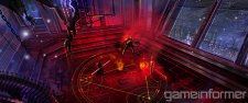 Star Wars - Darth Maul Project 12.05.2014  (14)
