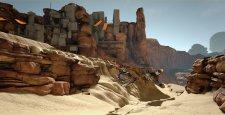 Star Wars Episode I Racer Unreal Engine 4 Sebulba 02