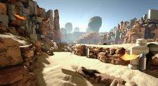 Star Wars Episode I Racer Unreal Engine 4 Sebulba 03
