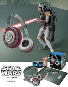 star-wars-headphones-boba-fett