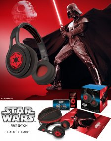 star-wars-headphones-galactic-empire
