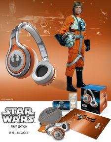 star-wars-headphones-rebel-alliance