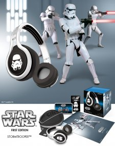 star-wars-headphones-stormtrooper