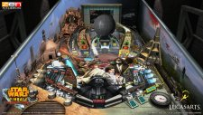 Star Wars Pinball 26.03 (1)