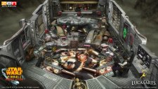 Star Wars Pinball 26.03 (2)