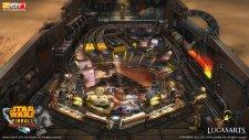 Star Wars Pinball 26.03 (3)