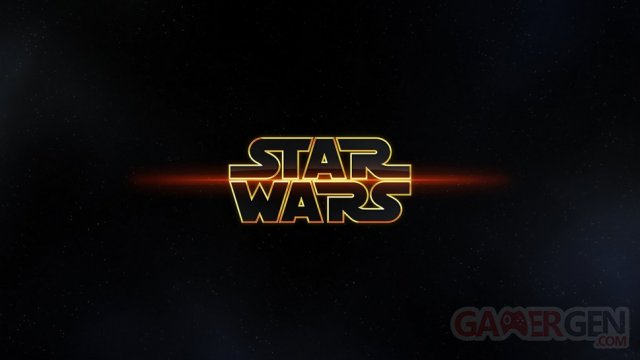 Star-wars-wallpaper-logo