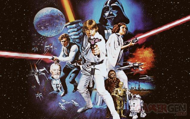 star-wars2