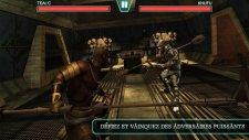stargate-sg1-unleashed-episode-2-screenshot-ios- (1).