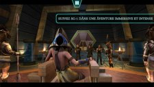 stargate-sg1-unleashed-episode-2-screenshot-ios- (4).