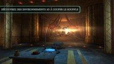 stargate-sg1-unleashed-episode-2-screenshot-ios- (5).