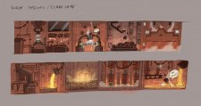 Stealth Inc 2-level-concepts-1