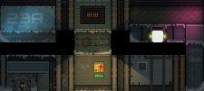 Stealth Inc 2-tiles-zone-2-testchamber-b