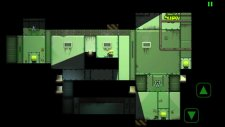 stealth-inc-ios-screenshot- (1).