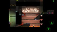 stealth-inc-ios-screenshot- (3).