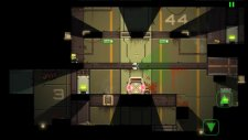 stealth-inc-ios-screenshot- (5).