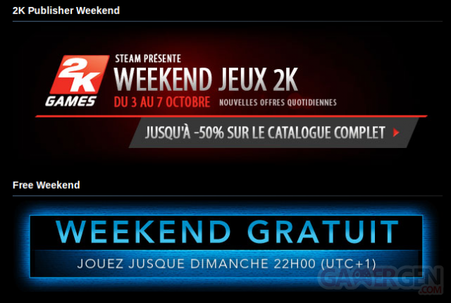 Steam_2K_Week-end-gratuit