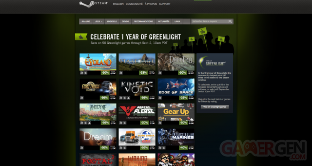 Steam-Greenlight-Gamergen-indie