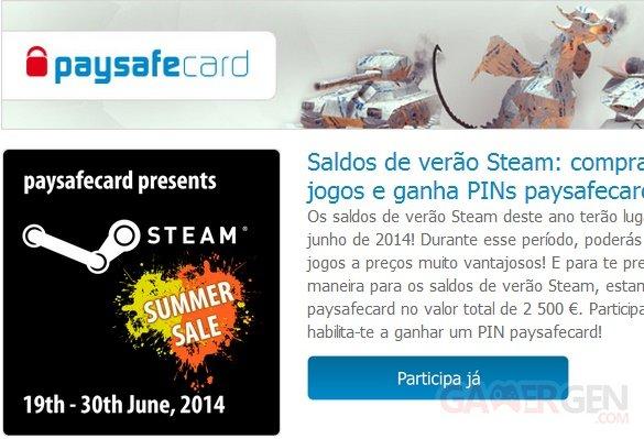 steam-soldes-ete-2014